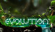 Вулкан автоматы 777 Эволюция