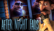 After Night Falls бесплатно