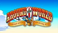 Around The World бесплатно
