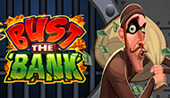 Bust The Bank онлайн бесплатно