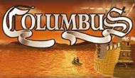 Автомат онлайн Columbus