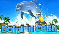 Dolphin Cash бесплатно онлайн