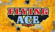 Автоматы Летающий Ас онлайн