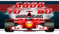 Автомат Good To Go! онлайн бесплатно