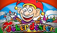 Слоты Joker Jester онлайн