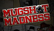 Автомат Mugshot Madness онлайн