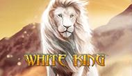Белый Царь бесплатно онлайн